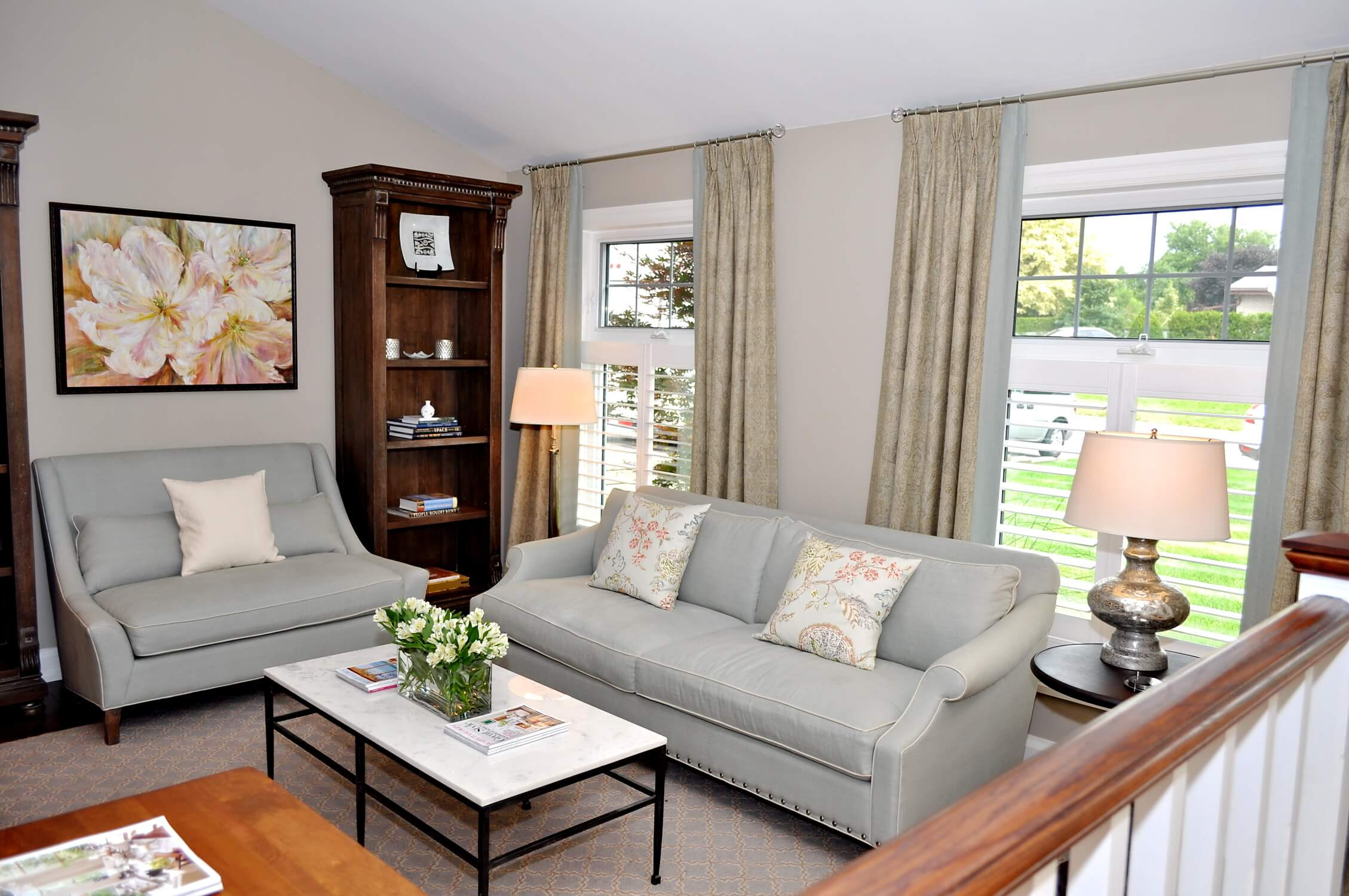 katherine b Living_Room