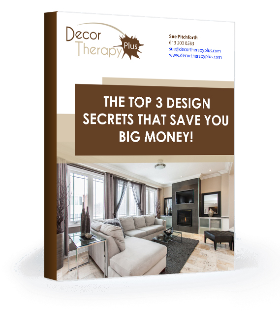 Top 3 design secrets decortherapyplus dont let todays choices fandeluxe Images