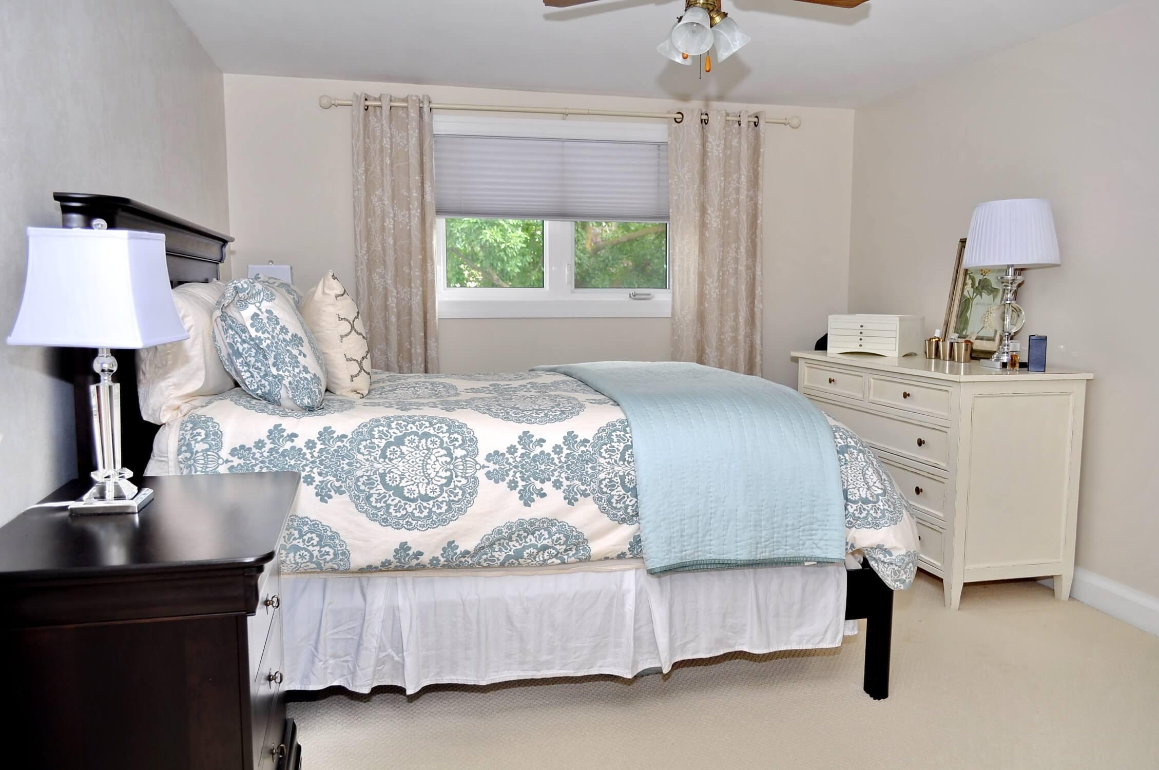 katherine b Master_Bedroom